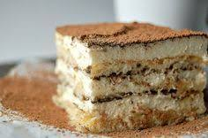 italian tiramisu recipe italian tiramisu tiramisu recipe and