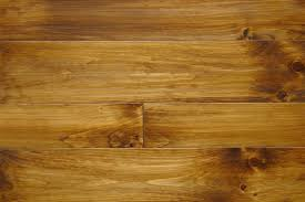mhp flooring by mount planing flooring gallery wood with