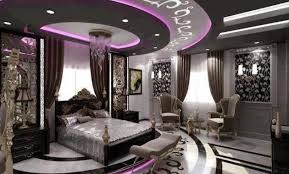 chambre a coucher algerie stunning chambre a coucher moderne alger gallery seiunkel us
