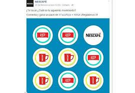 imagenes mentales para facebook 10 ideas para publicar en facebook y generar engagement