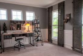Rustic Home Interior by Rustic Home Office Design Ideas U0026 Pictures Zillow Digs Zillow