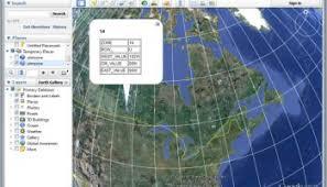 utm zone map utm rows and zones tmackinnon com