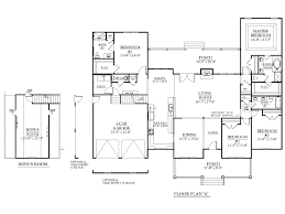 houseplans biz house plan 2620 a hamilton a