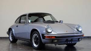 1988 porsche 911 coupe for sale cars for sale porsche 911 1988 porsche 911 sunroof coupe