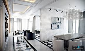 Luxury Homes Interior Design Pictures Luxury Home Design U2013 3 Strategies To Create Chic Modern Interiors