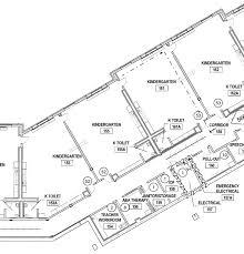 floor plan for preschool classroom i dig hardware wwyd connecting classroom doors