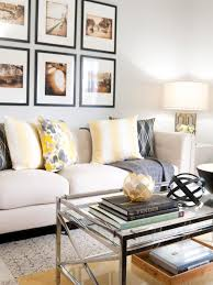 Wall Colors 2015 by Property Brothers Drew And Jonathan Scott On Hgtv U0027s Buying And