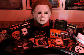 a quick review of the special edition halloween ii and iii dvds