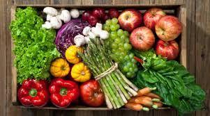 cuisine saine le végétalisme une cuisine saine et équilibrée le de la