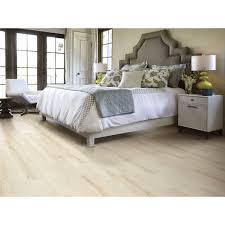 Laminate Flooring Decorating Ideas Flooring Enchanting Shaw Laminate Flooring For Home Interior