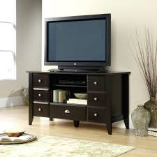 Tall Tv Stands For Bedroom Tv Stand 81 Large Size Of Tv Standstall Tv Stand Bedroom Stands