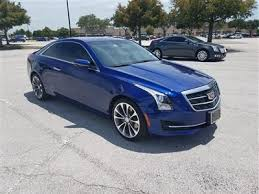 cadillac ats lease specials cadillac ats coupe lease deals swapalease com