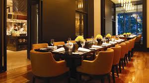 grand hyatt melbourne in melbourne best hotel rates vossy