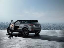 lime green range rover 2012 range rover evoque special edition with victoria beckham