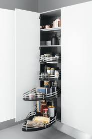 Arclinea Kitchen by Research And Select Kitchens From Arclinea Online Architonic