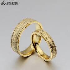 wedding ring designs for ip gold jewelry fashion stainless steel cheap sle wedding ring
