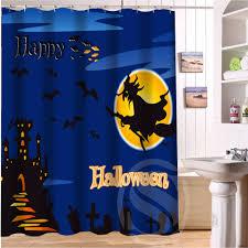 bathroom restroom decor owl bathroom set halloween bathroom