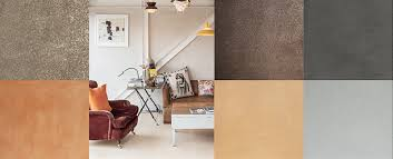 Interior Stucco Wall Designs by Natural Clay Plaster Wall Finishes U0026 Clay Wall Systems From