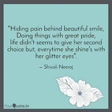 quotes about smiling in life 100 quotes about smiling to hide pain 20 best quotes about