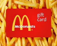 gift card discounts mcdonald s gift card discounts promo codes coupons
