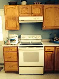 over range microwave no cabinet over the range microwave without cabinet above range microwave no