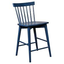 furniture counter height folding chairs cb2 bar metal and