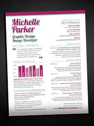 Graphic Designer Resume Examples by 56 Best Resume Examples Images On Pinterest Resume Examples