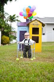 stories from a screensaver b u0027s 1st birthday party disney pixar