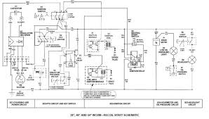 mander 112 wiring harness diagram wiring diagrams for diy car