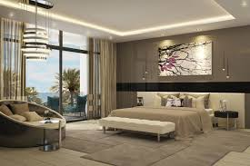 beach villa made famous in arabic soap opera hits market in abu