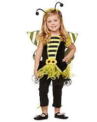 Halloween Animal Costumes Kids Kids Halloween Characters Costumes Disney Cartoon Princess