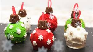 christmas food ideas archives easy food decoration