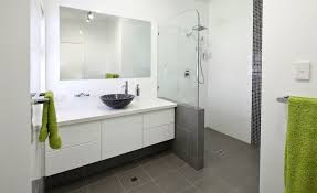 bathroom ideas perth small bathroom renovations perth 16909