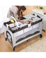 don u0027t miss this deal on costway costway baby foldable crib