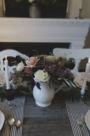 best 25 french country weddings ideas on pinterest