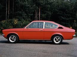 1973 opel cars opel kadett sr c 1973 u201377 photos 1600x1200