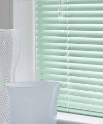 Cheap Vertical Blinds For Windows Bedroom Great Roller Blinds Queen Cheap Coventry Concerning Window