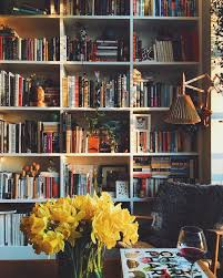 Whole Wall Bookshelves Best 25 Bookcase Wall Ideas On Pinterest Living Room Built Ins