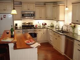 Antique White Kitchen Cabinets Australian Antique Kitchen Cabinets