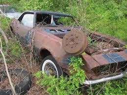 1968 camaro convertible project for sale rustingcamaros com 1968 camaro project cars