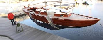 Wooden Speed Boat Plans For Free by Wooden Speed Boat Plans For Free Woodworking Design Furniture