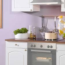 K Henzeile Online Kaufen Landhaus Küchenzeile Lotte In Weiß Ohne Geräte Wohnen De