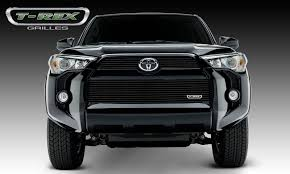 2017 toyota 4runner limited 2017 toyota 4runner