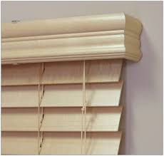 WindowValances Wood Window Valance Ideas Window Treatment - Bedroom window valance ideas