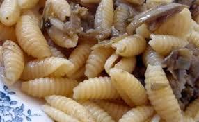 artichaut cuisine recettes de cuisine sarde et d artichaut