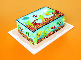 creative birthday cake decorating ideas from cakeovers