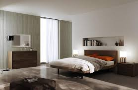 24 beautiful mid century bedroom designs page 5 of 5