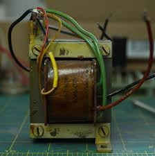 hunter replacement part for pc 300i transformer wiring example
