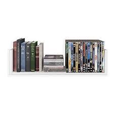 Wall Bookcase Wall Bookcase Amazon Com