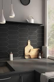 led kitchen faucet tile floors tile like flooring island benches granite countertops